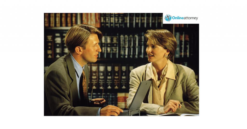 Labor-law-attorney-near-me