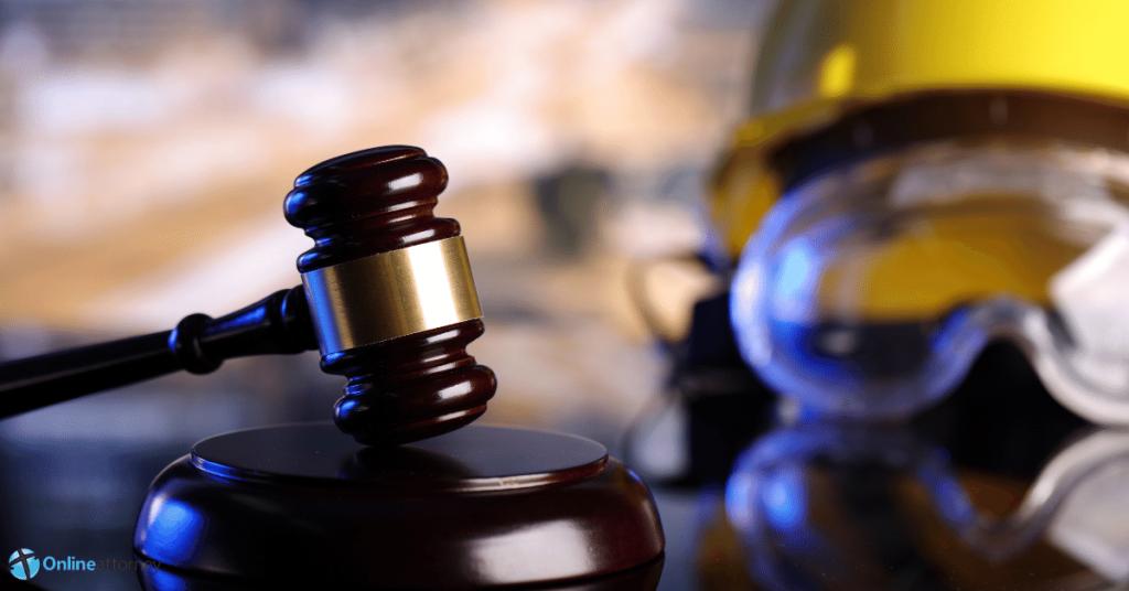 Labor law lawyer NJ
