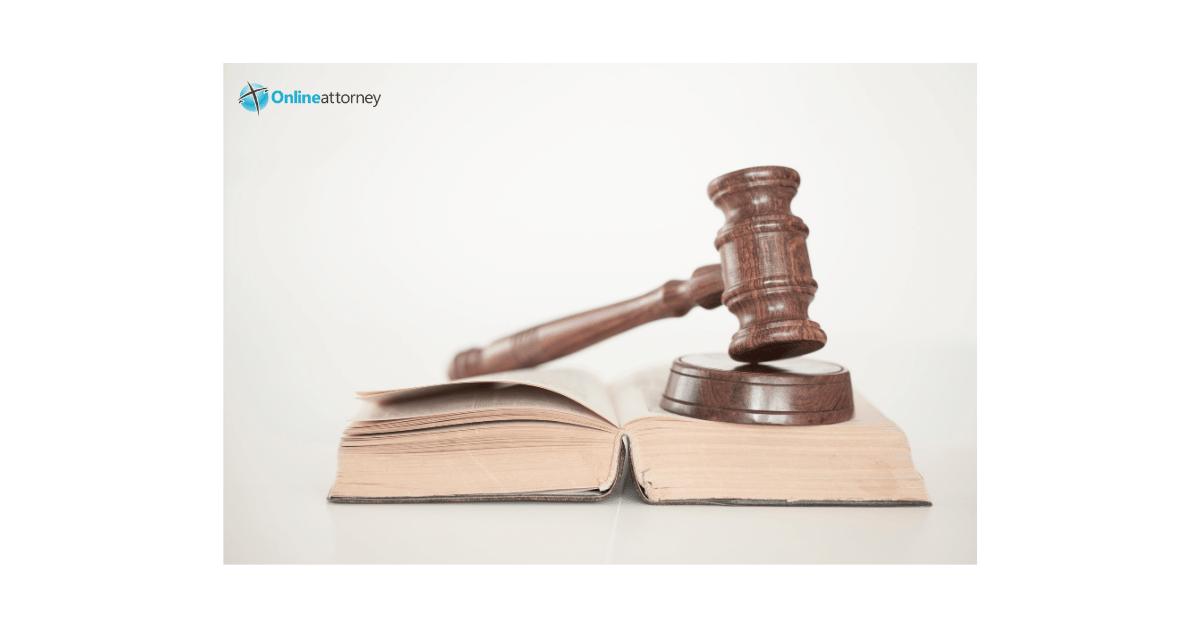 Lawyer personal injury