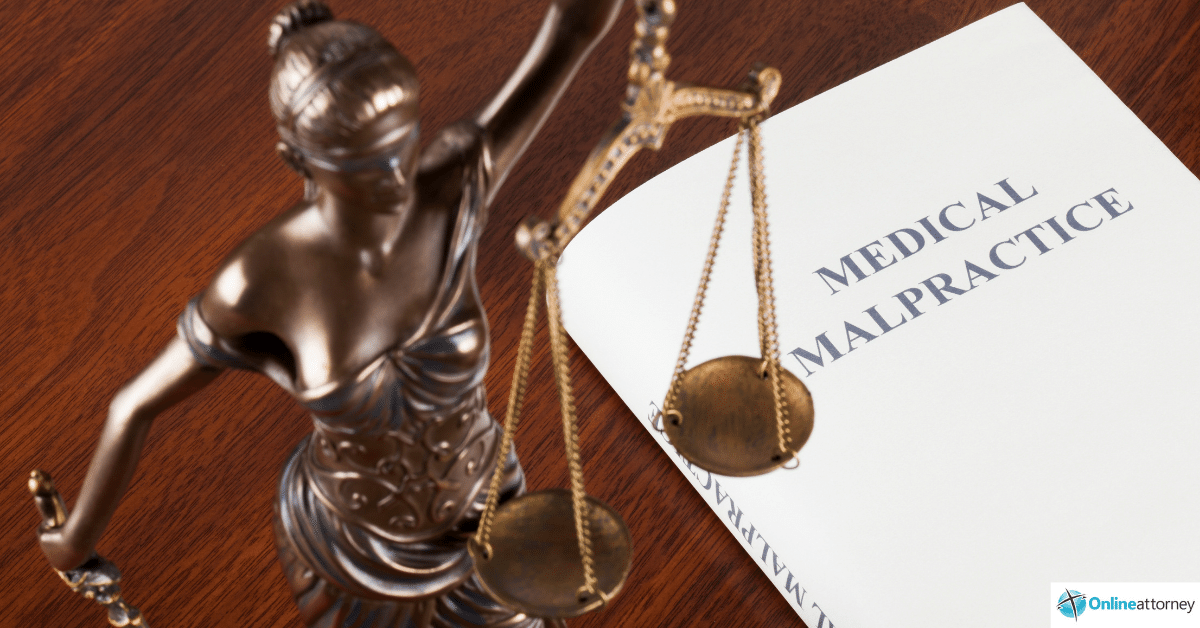Medical Malpractice Lawyers NYC – Medical Complications