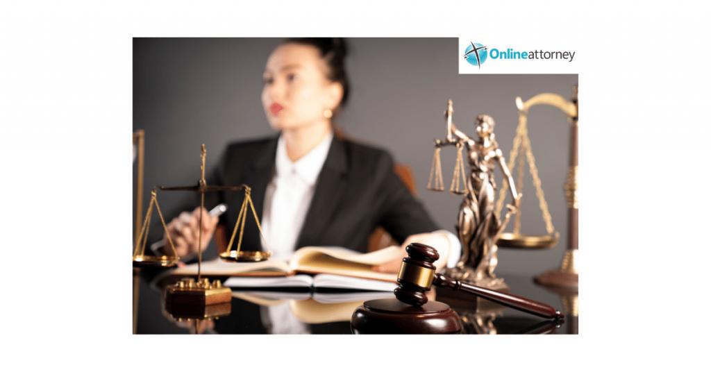 Minneapolis-DWI-lawyer