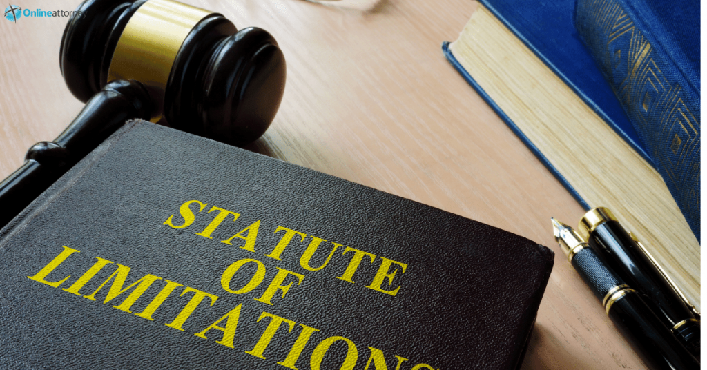 New York Personal Injury Statute Of Limitations