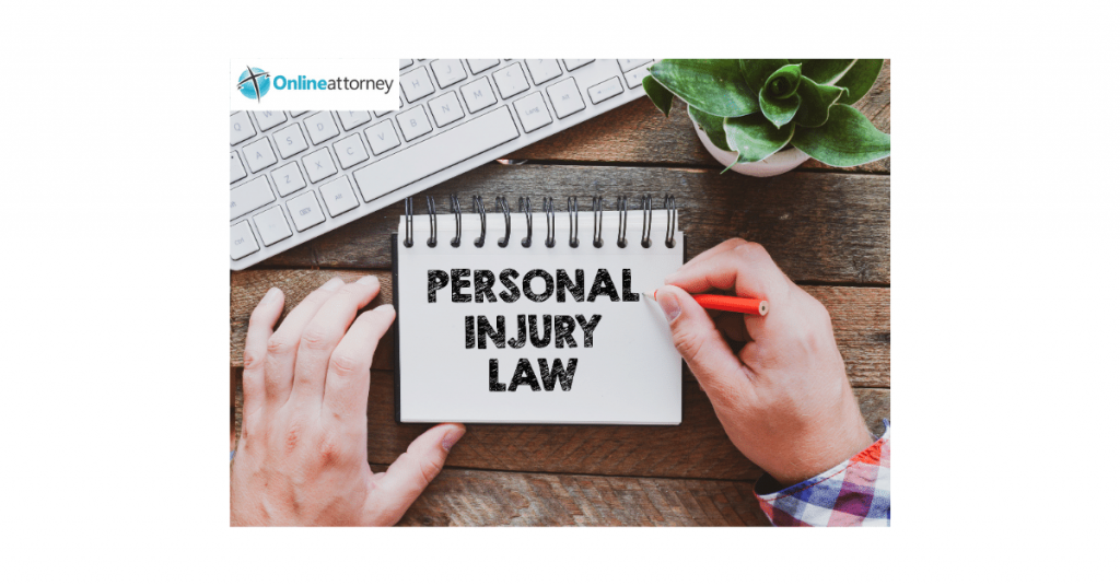 Personal Injury Attorney Port St Lucie