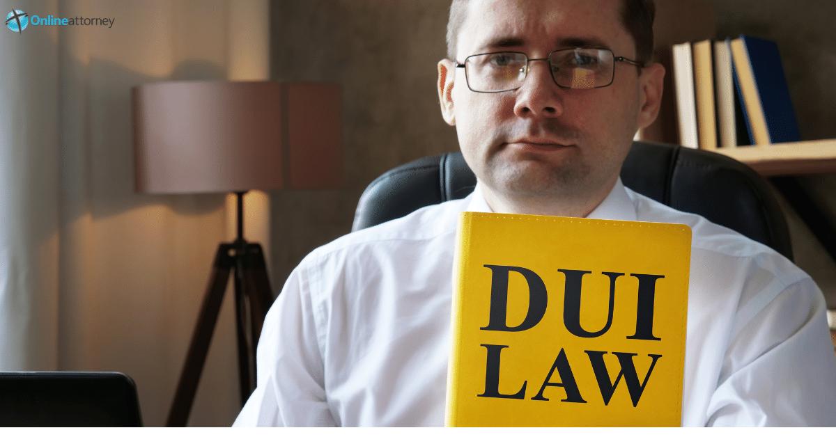 SC DUI Lawyer