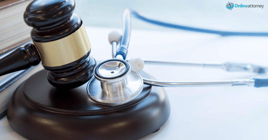 Top 5 Medical Malpractice Attorneys in the USA
