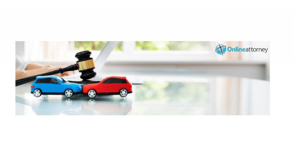 Top Car Accident Lawyers Near Me