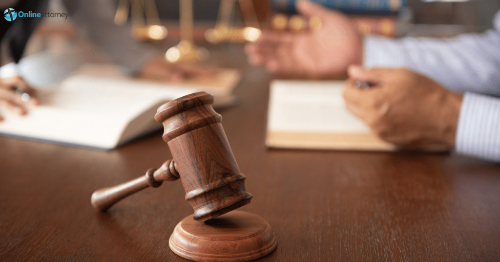 Top DUI Law Firms in the USA