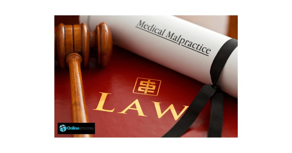 Top Medical Malpractice Attorneys