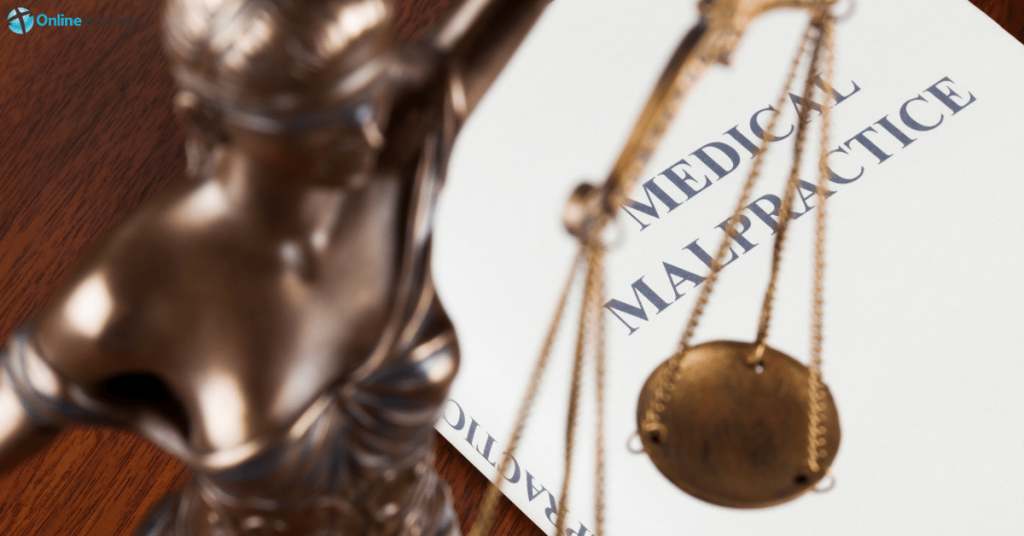 Top Medical Malpractice Law Firms