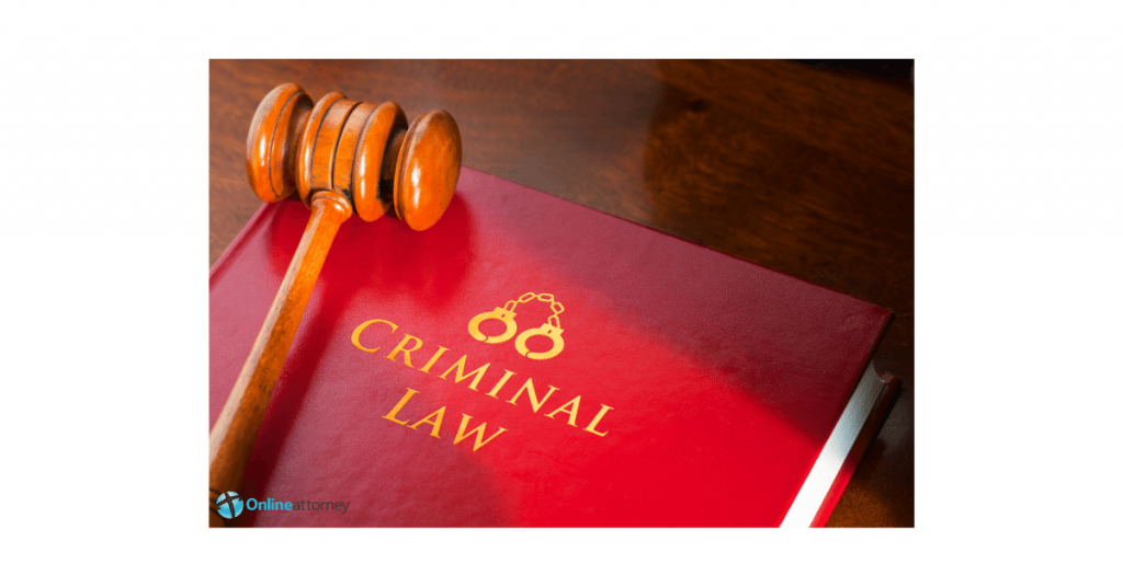 Top Philadelphia Criminal Lawyer