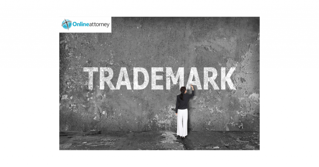 Trademark Attorney Near me