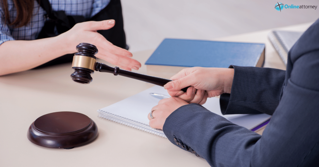 Workers Comp Lawyers Settlement
