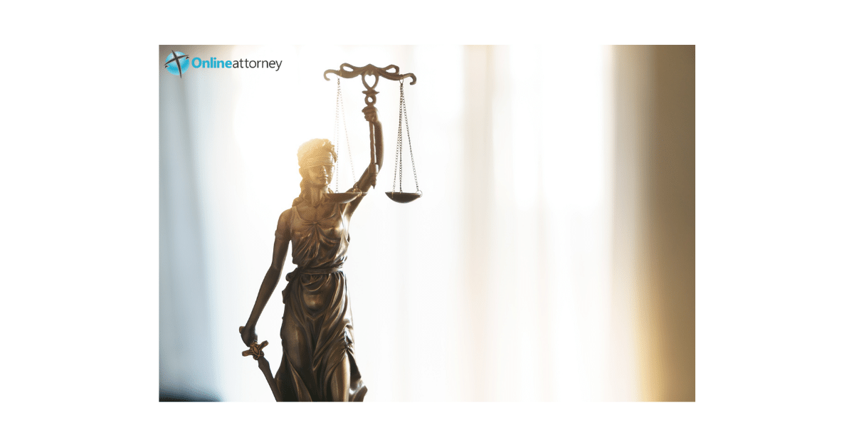 Attorney for Truck Accident