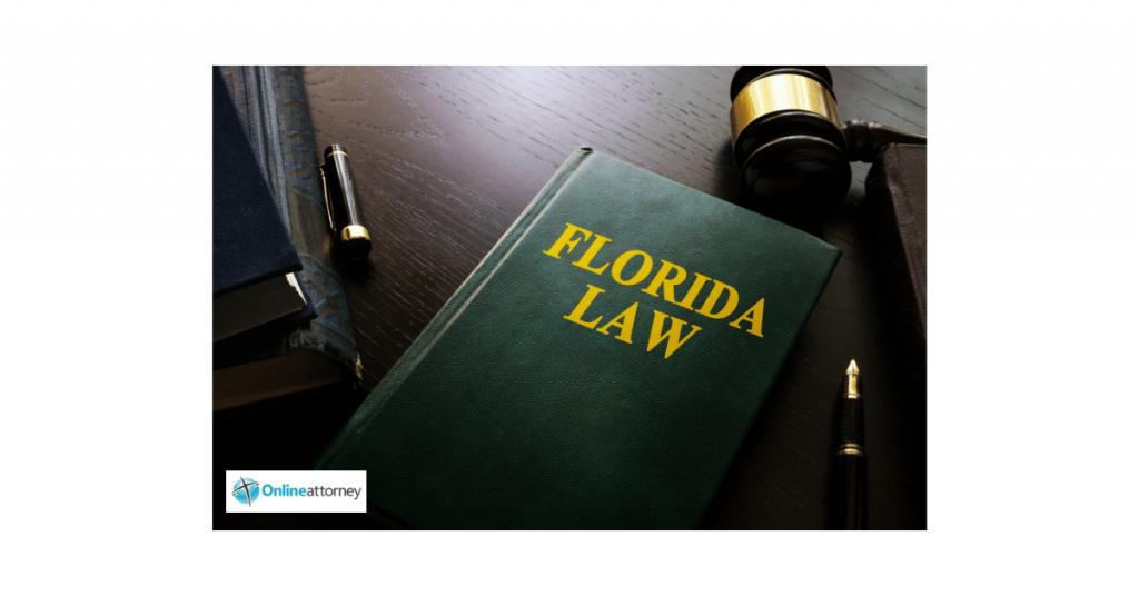 Best Florida Expungement Attorney