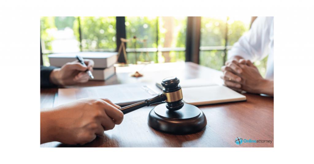 criminal defense lawyer colorado springs