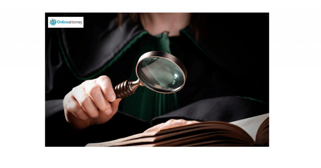 criminal defense lawyer minneapolis