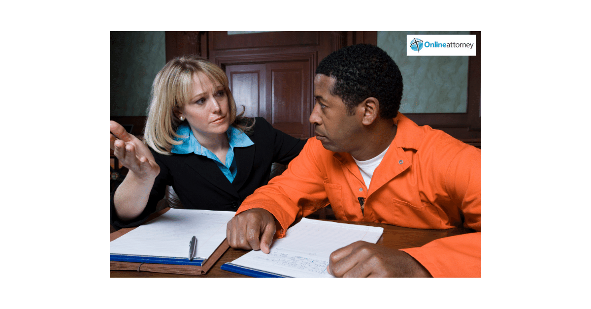 Criminal Defense Lawyer San Diego – Most Respectable In Your Region
