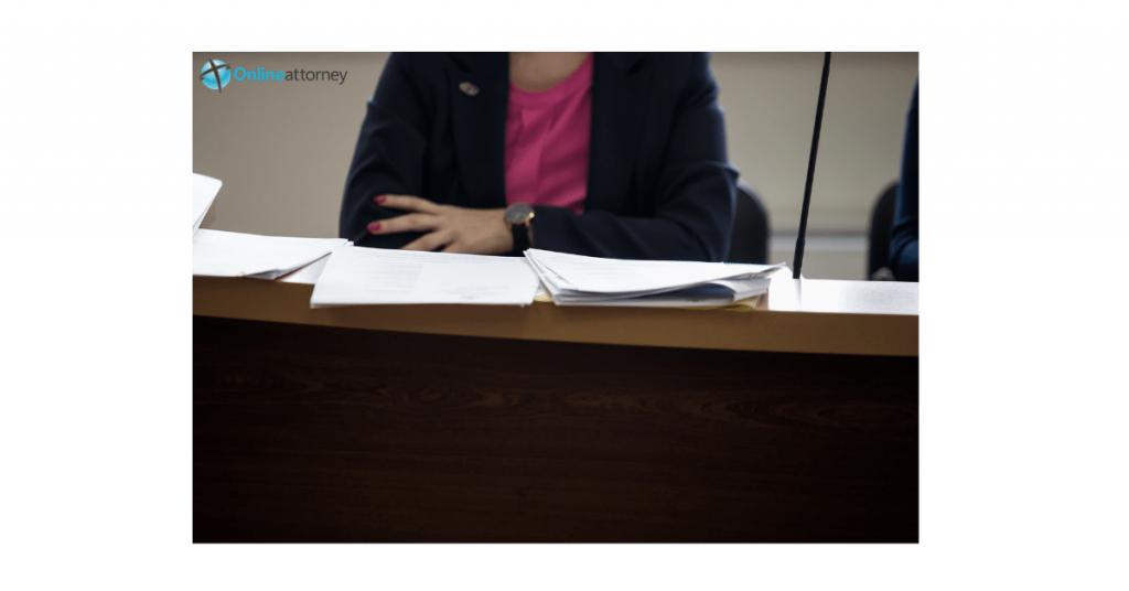criminal defense lawyer west palm beach