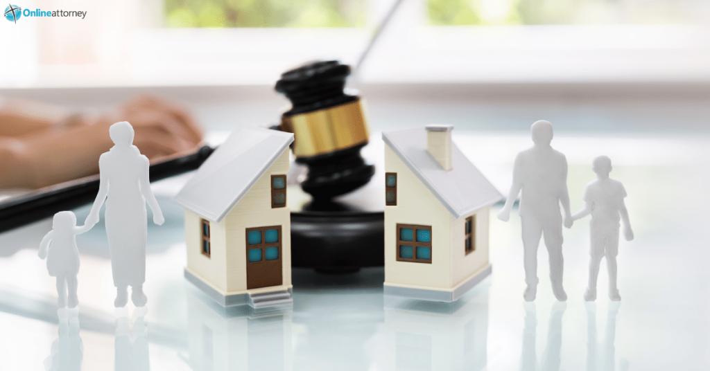 Divorce Attorney Brandon FL