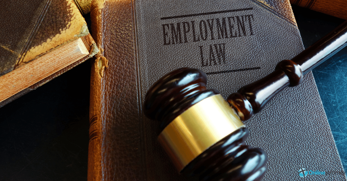 Employment Discrimination Lawyer -A Preview On This Law Firms