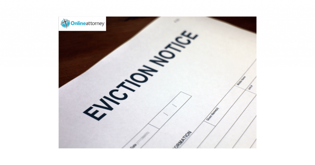 Eviction Lawyer Near Me