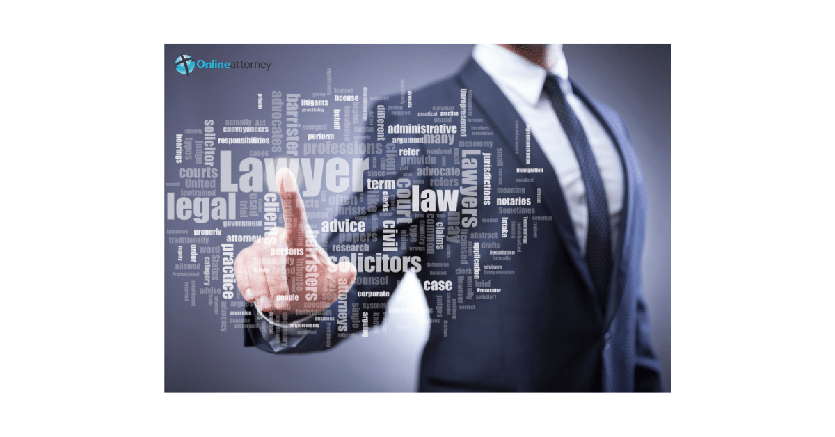 Expungement Lawyer – Things To Be Consider Before Hiring A Lawyer