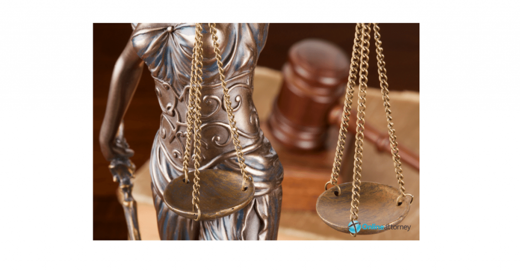 expungement lawyer mn