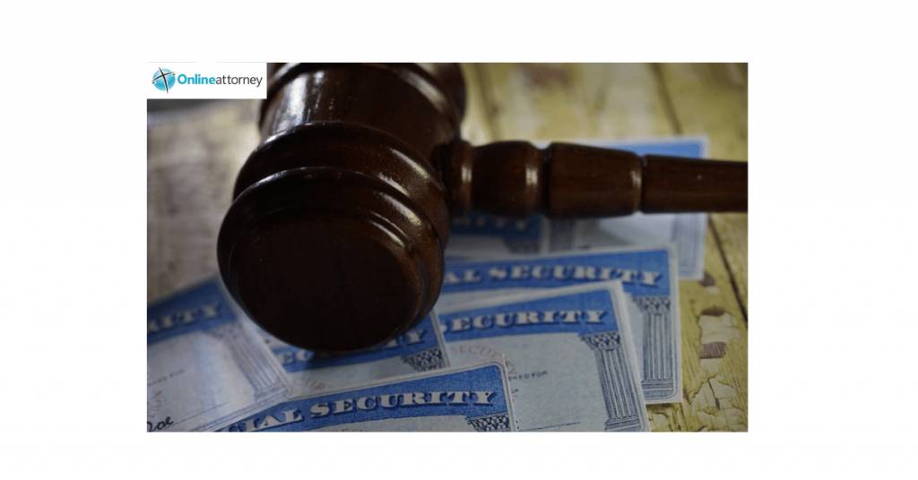 Free Social Security Disability Lawyers
