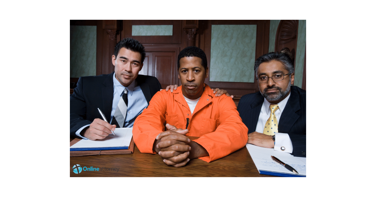 Las Vegas Criminal Defense Lawyer – Renowned At Your Service
