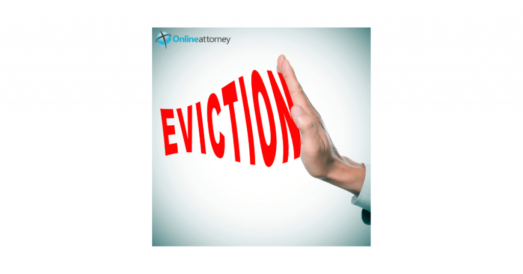 Lawyer for Eviction