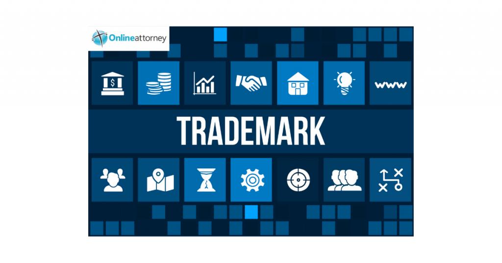 Lawyer Trademark