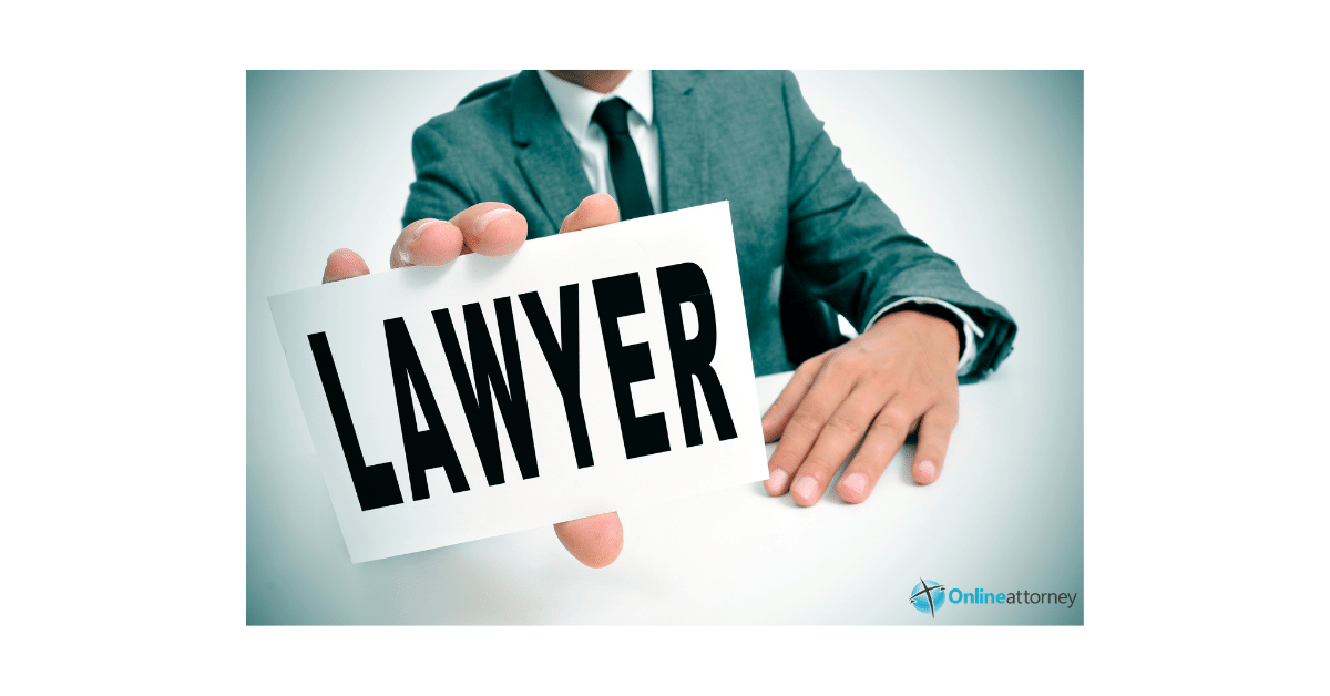 Miami Criminal Defense Lawyer – A Preview On This