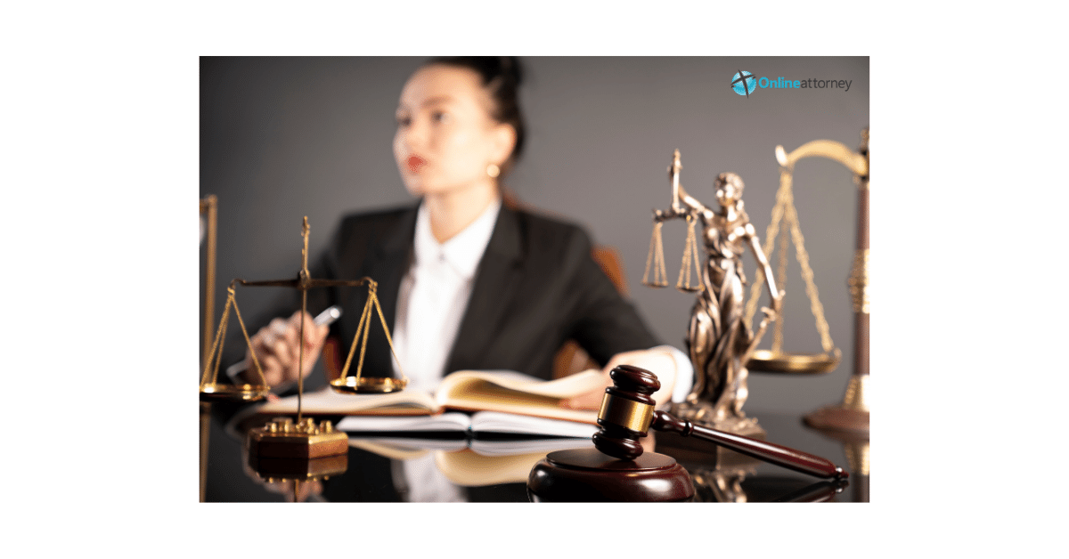 NJ Expungement Lawyer – Most Reputed NJ Attorney For You !!