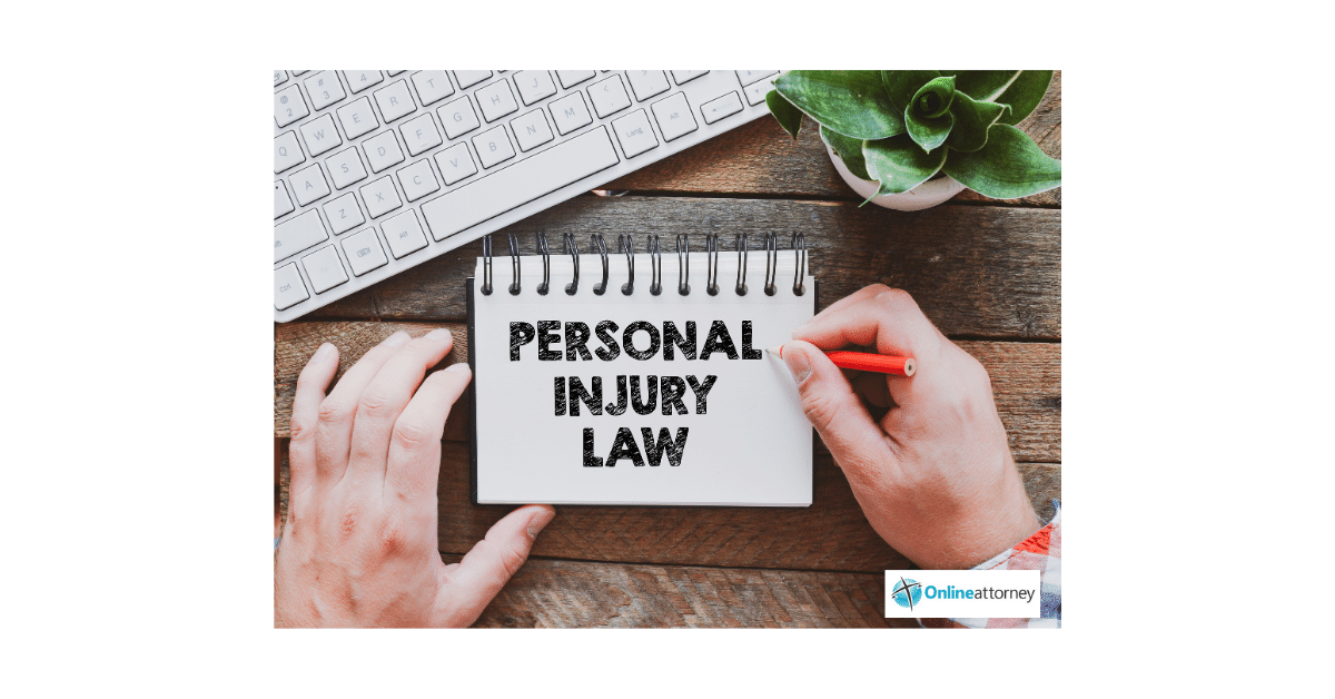 Personal Injury Lawyer: Education, Profession and Facts