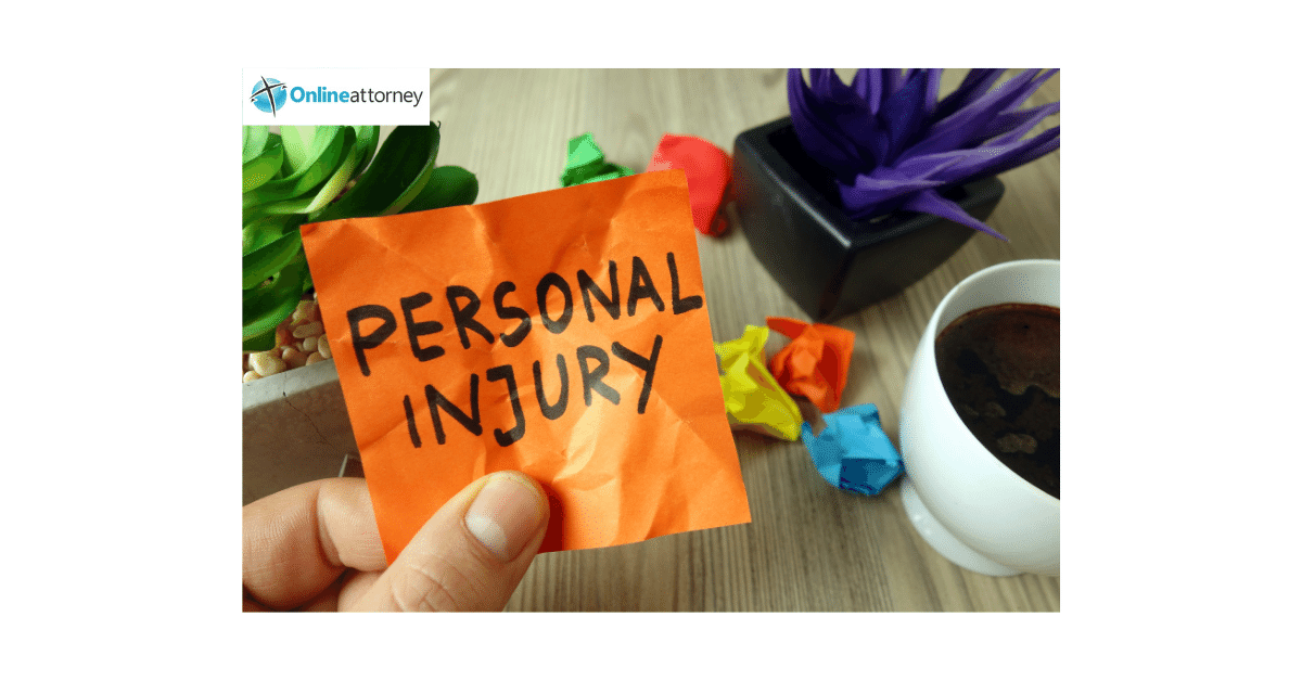 Personal Injury Lawyer Jacksonville FL : The do's and don'ts