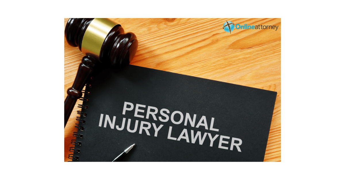 Personal Injury Lawyer Port St Lucie – Instances In Which You Hire One