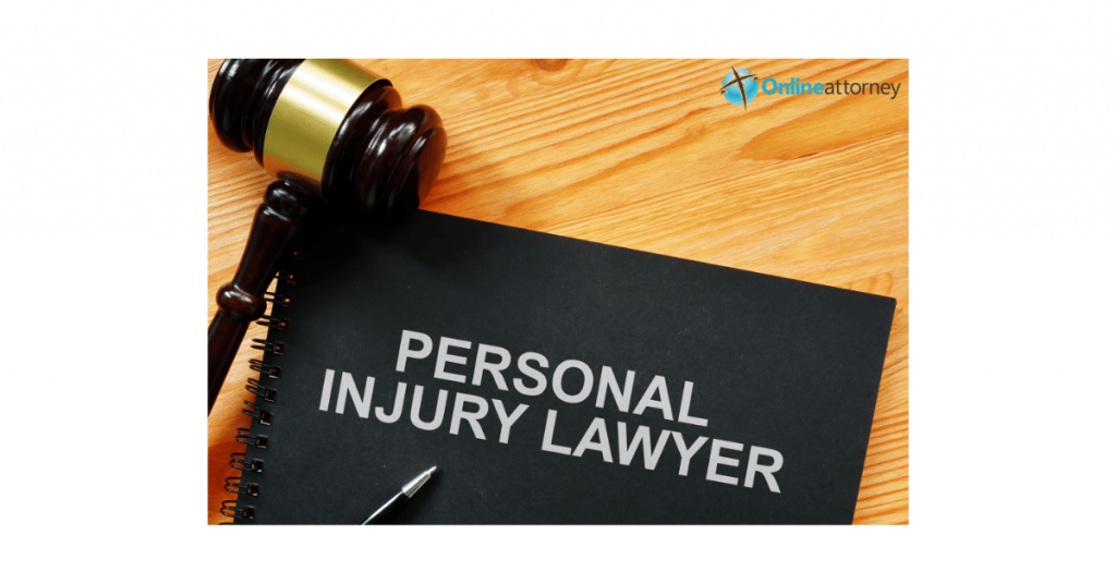 personal injury lawyer port st lucie