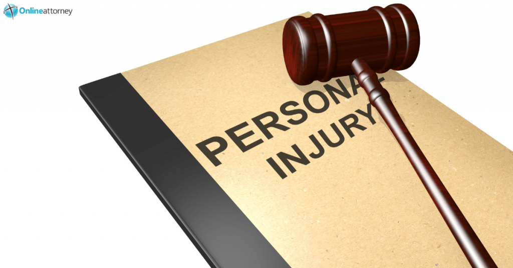 Personal injury statute of limitations New York