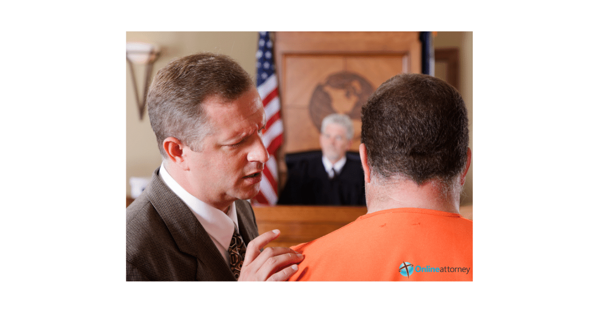 Philadelphia Criminal Lawyer – At Your Services All The Time!!