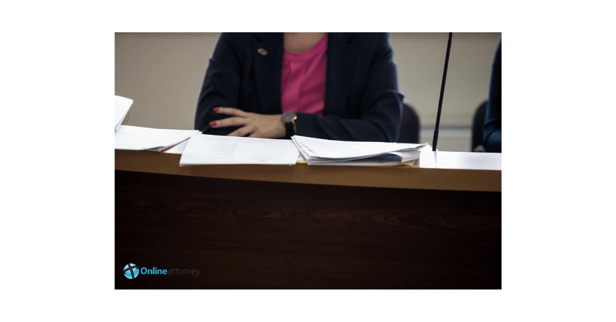 Phoenix Criminal Defense Lawyer – Aggressive For Your Lawsuit !!