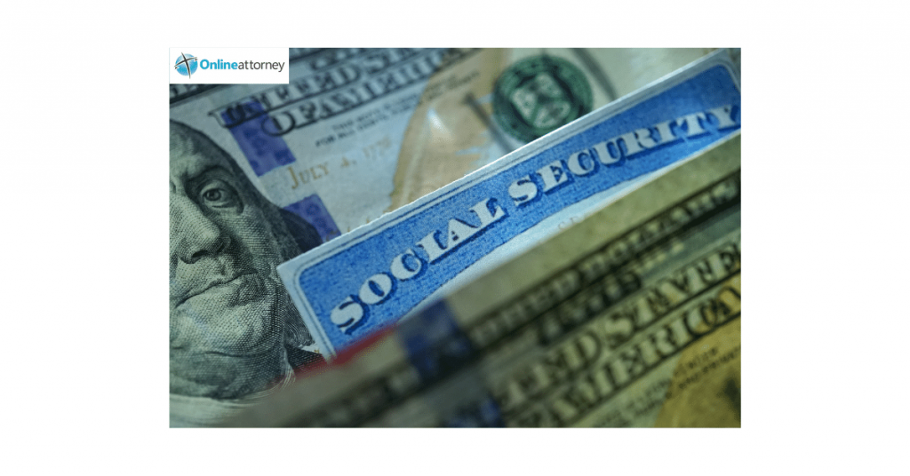 Social Security Disability Lawyer Fees
