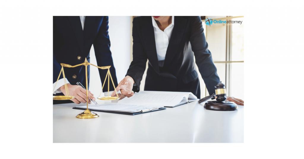 Top Asbestos Law Firms