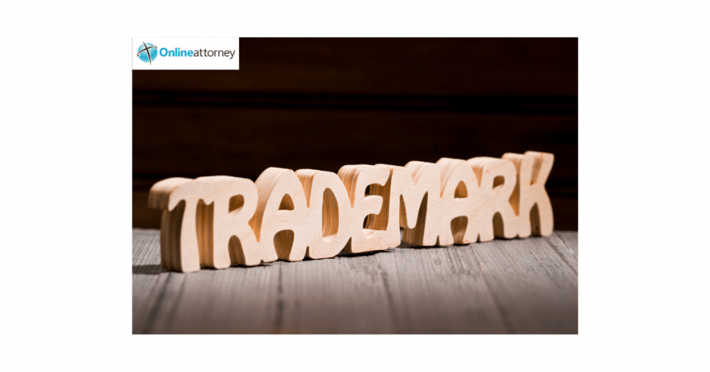 Trademark Attorney Meaning