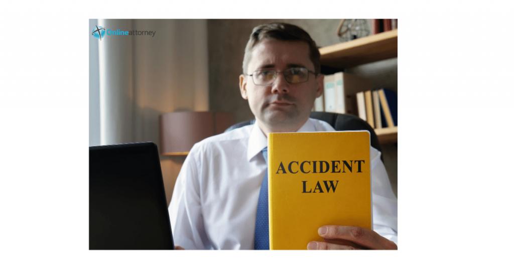 Attorney Car Accident