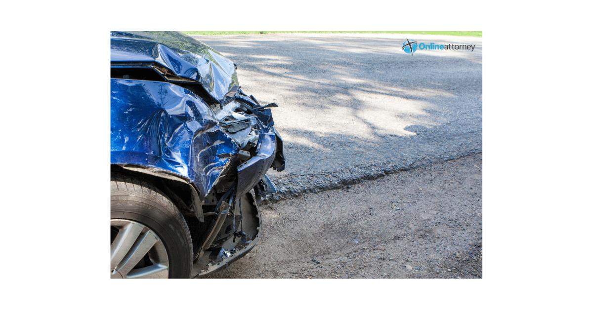 Auto Accident Attorney Dallas, TX