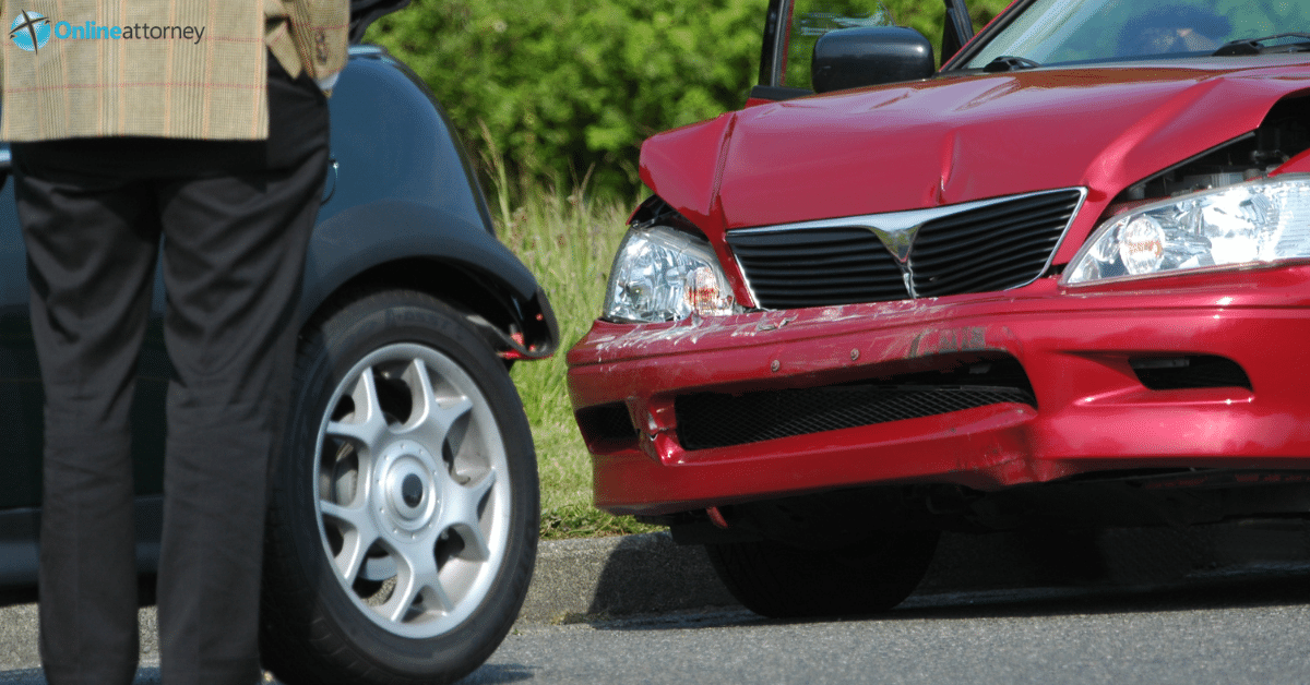 Auto Accident Lawyers Dallas – Tips To Hire Such Lawyers