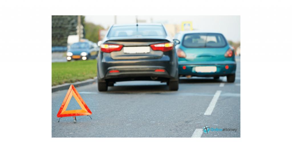 Automobile Injury Lawyer