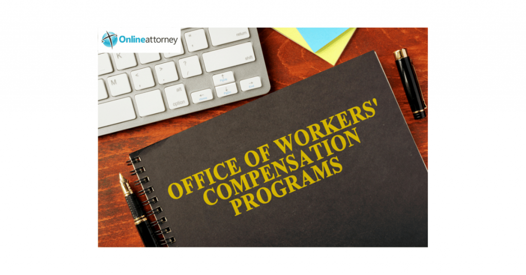California Workers Compensation Requirements