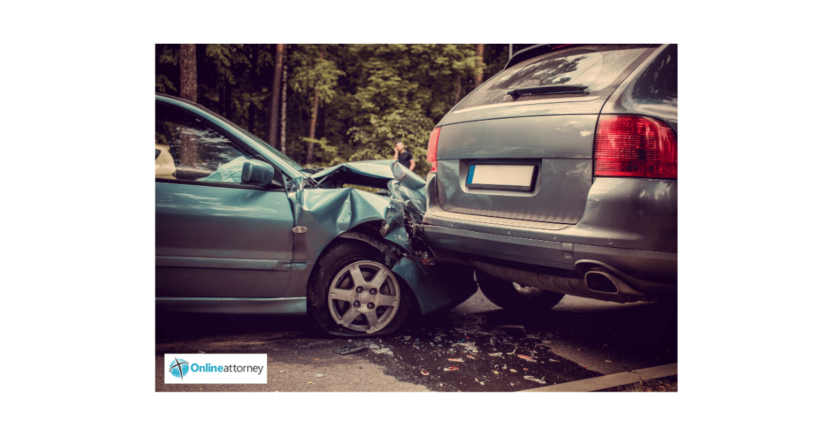 Car Accident Lawyer: Everything You Wanted To Know Before Hiring
