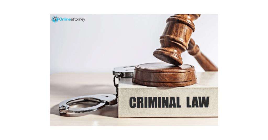 Criminal Defense Lawyer In Miami